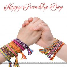Photofunia Friendship Day Happy Friendship Day Messages Happy