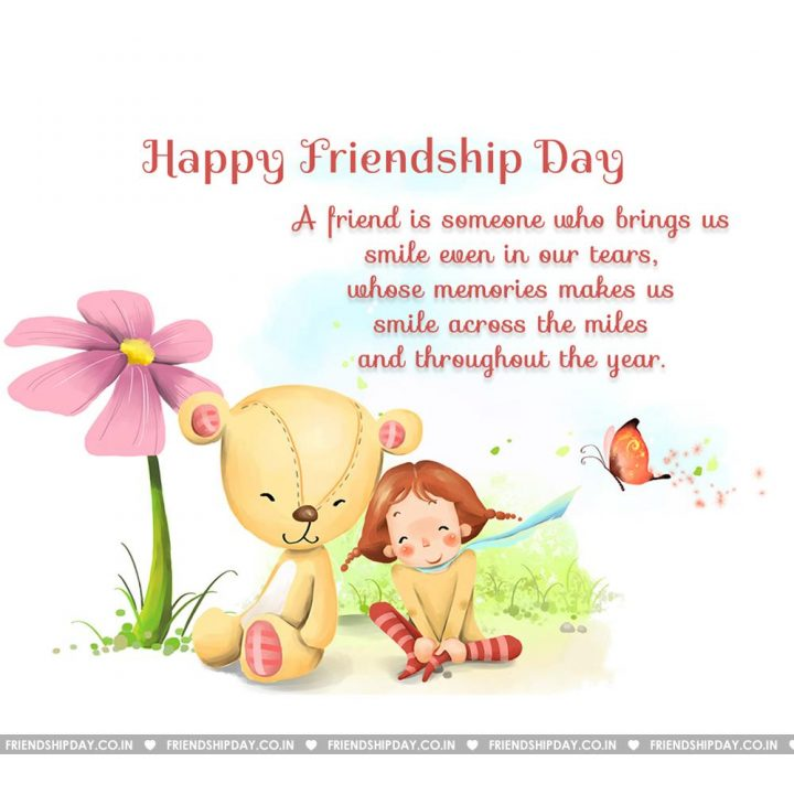 What is friendship day history happy friendship day messages what is friendship day history m4hsunfo
